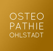 Osteopathie Ohlstadt